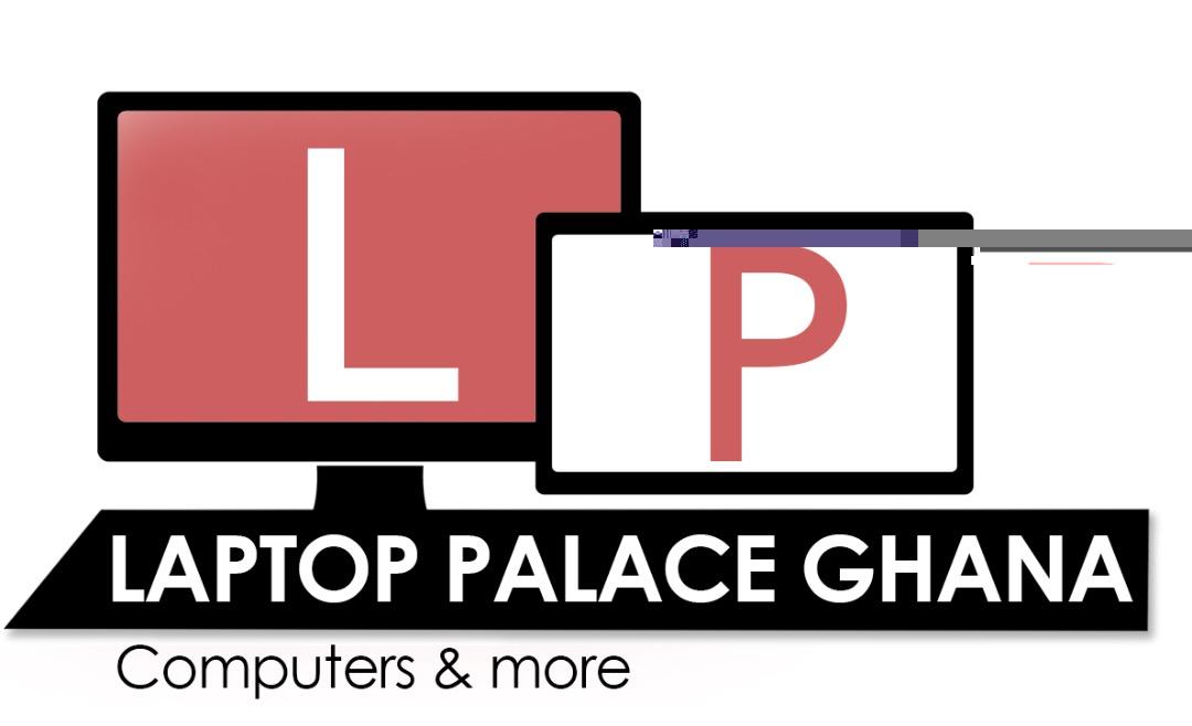 Laptop Palace